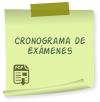 001-cronoexam2021