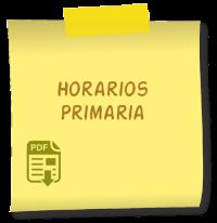 002-horapri2021