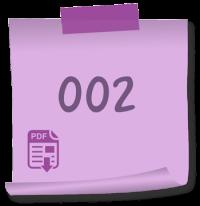 Com002-2021