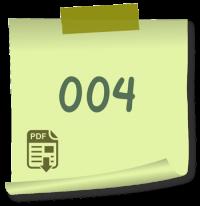 Com004-2021