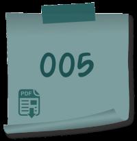 Com005-2021