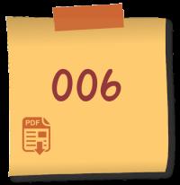 Com006-2021